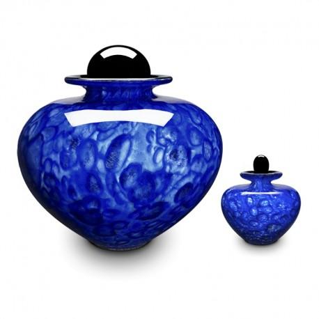 Conjunto Gaïa Azur Azul