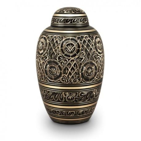 Urna Funeraria Samsara