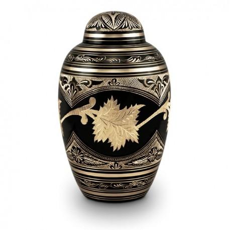Urna Funeraria Amrita