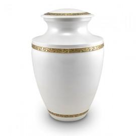 Urna de Cremación Perla Naga