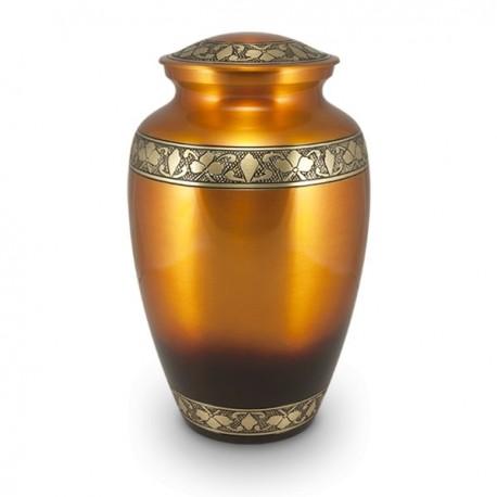 Urna de Cremación Sol Poniente