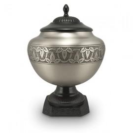 Urna de Cremación Victoria